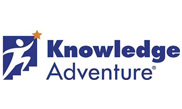 Knowledgeadventure